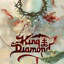 King Diamond - House Of God.jpg