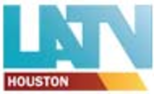 KPRC-TV - KPRC-DT3 logo during its LATV affiliation