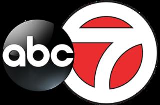 KVIA-TV ABC/CW affiliate in El Paso, Texas