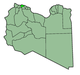 District of Tripoli