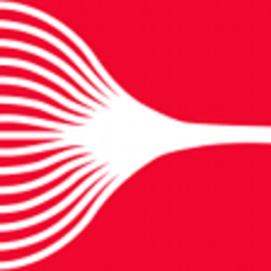 Benton Foundation - Image: Logo Benton Foundation