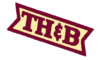 Logo of the Toronto, Hamilton and Buffalo Railway.png