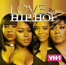 love and hip hop new york season 1 free download
