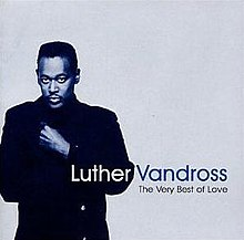 Luther Vandross - The Very Best Of Love album cover.jpg