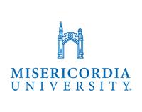 Misericordia University - Wikipedia
