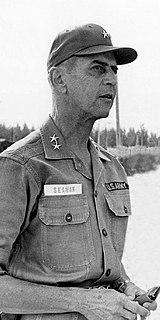 Jonathan O. Seaman
