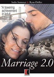 <i>Marriage 2.0</i>