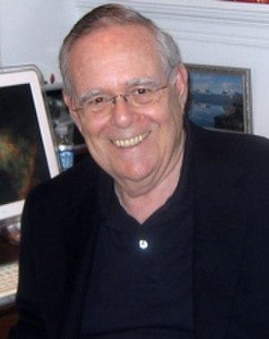 Michael Maccoby - Image: Michael Maccoby