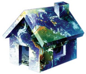 Millennium Ecosystem Assessment - Image: Millennium Ecosystem Assessment logo