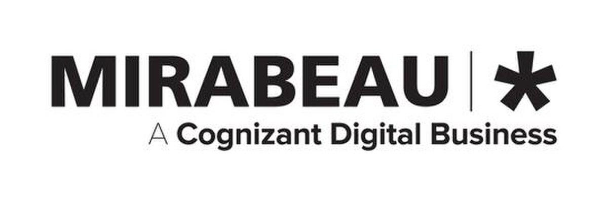 Digital Marketing Agency West Palm Beach