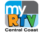 My RTV Central Coast.png
