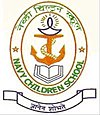 Navy Children School (logo).jpg