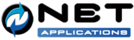 Net Applications logo.png