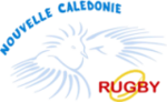 New Caledonia Rugby logo.png