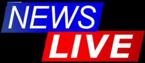 News Live - Image: News live logo