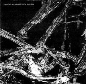No Hiding from the Blackbird - Image: No hiding from the blackbird cover