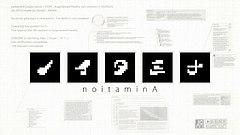 Noitamina - Wikipedia