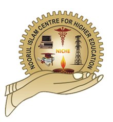 Noorul Islam Centre for Higher Education - Wikipedia