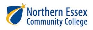 Northern Essex Community College - Image: Northern Essex Community College Logo