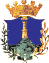 Coat of arms of Ozieri