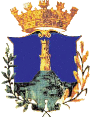 Ozieri - Image: Ozieri Stemma