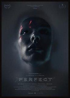 2018 American science fiction thriller film