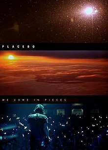 Placebo – We Come In Pieces.jpg