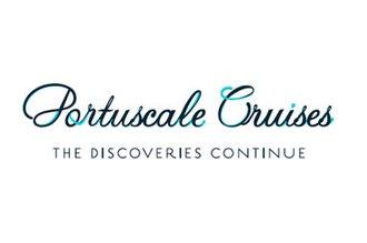 Portuscale Cruises - Image: Porstuscale Cruises
