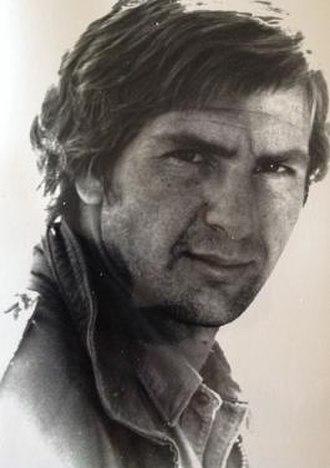 Rick Lomba - Rick Lomba