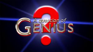 Question-of-genius-logo.PNG