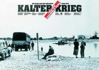 41st Berlin International Film Festival - Image: Retrospective 91