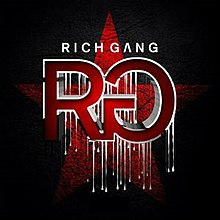 Rich Gang cover.jpg