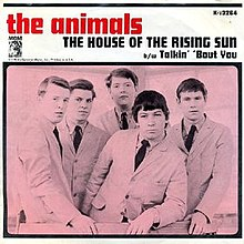 Rising sun animals US.jpg