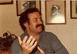 Robert Passantino