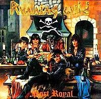 200px-Running_Wild_(band)-Port_Royal.jpg