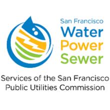 SFPUC logo.png