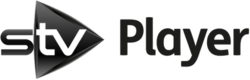 STVPlayerlogo.png