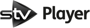 STV Player - Image: STV Playerlogo
