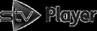 STV Player - Image: STV Playerlogo