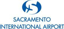 Sacramento International Airport Logo.png