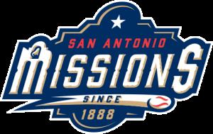 San Antonio Missions - Image: San Antonio Missions