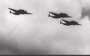 Aerial Gunner - Image: Screen shot Aerial Gunner