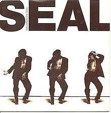 Seal-the-beginning-ztt.jpg