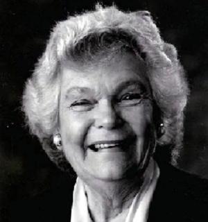 Patricia Giles - Image: Senator Patricia Jessie Giles AM
