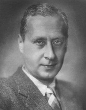 Sergei Yutkevich - Sergei Yutkevich