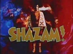 Shazam! (Televido-serio).jpg