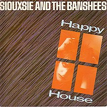 Siouxsie HappyHouse.jpg