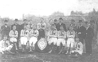 History of Birmingham City F.C. (1875–1965) aspect of history