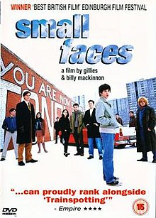Small Faces FilmPoster.jpeg