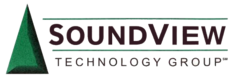 Soundview Technology logo